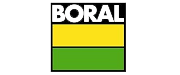 concrete-price-logo-boral-2