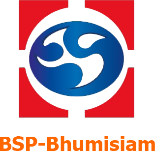 spunmicropile-bhunsiam-logo-only-3